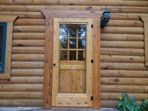 Outlast q8 log oil wood preservative finish for How to stain log cabin