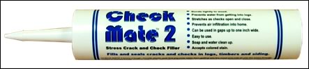 Checkmate 2 Check Sealer Tube