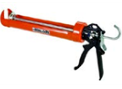 cartridge caulk gun