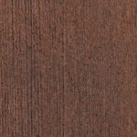 Seal-Once Nano Dark Mahogany color