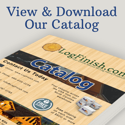 View & Download Our Catalog